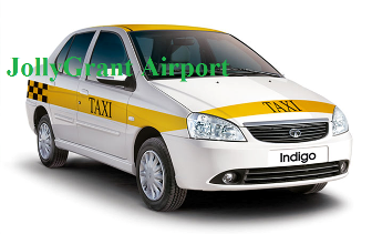Taxi for Char Dham Yatra 3250/- Per Day